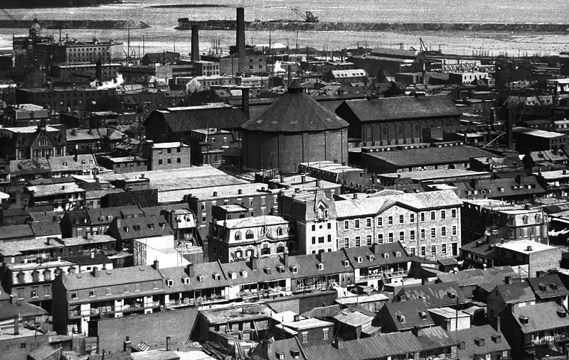 Montreal_1896